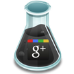 Google_plus_flask